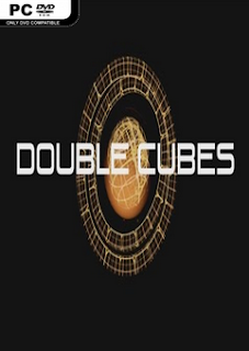 Download Double Cubes PC Game Gratis Full Version