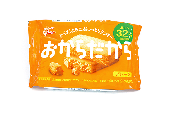 Glico_Okara_Cookies_Original_Pack