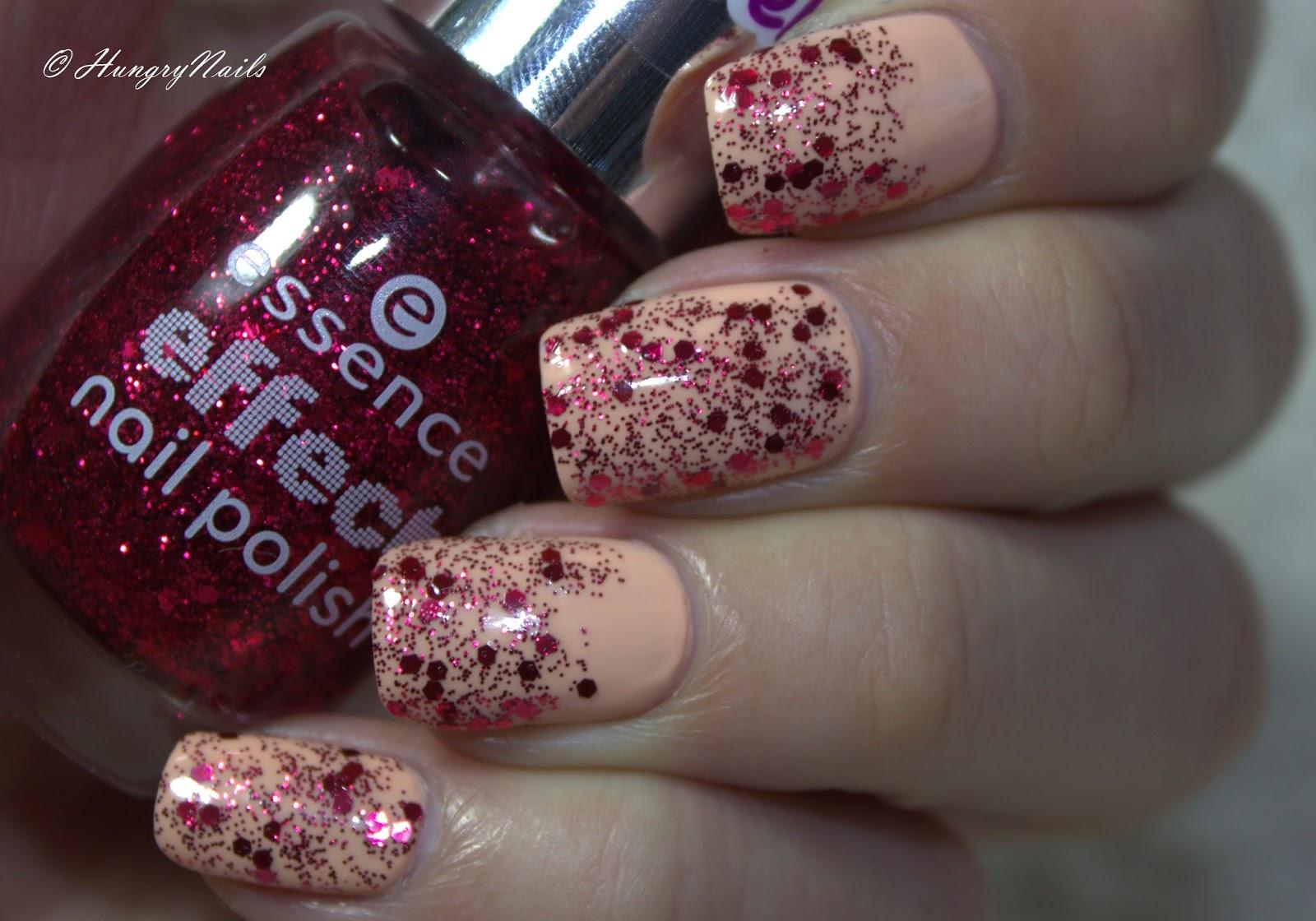 http://hungrynails.blogspot.de/2015/01/lacke-in-farbe-und-bunt-apricot.html