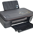Download Hp Deskjet 1050 Printer Driver