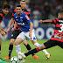 Fernando Miguel fecha o gol, e Cruzeiro e Vitória empatam em 0 a 0 no Mineirão