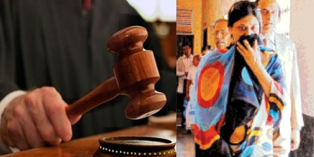 ट्रायवल के अध्यापक: DEEPALI RASTOGI IAS के आदेश पर हाईकोर्ट का स्टे | MP NEWS