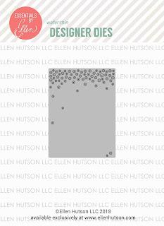https://www.ellenhutson.com/snowfall-by-julie-ebersole-essentials-by-ellen-designer-dies/#_A_113