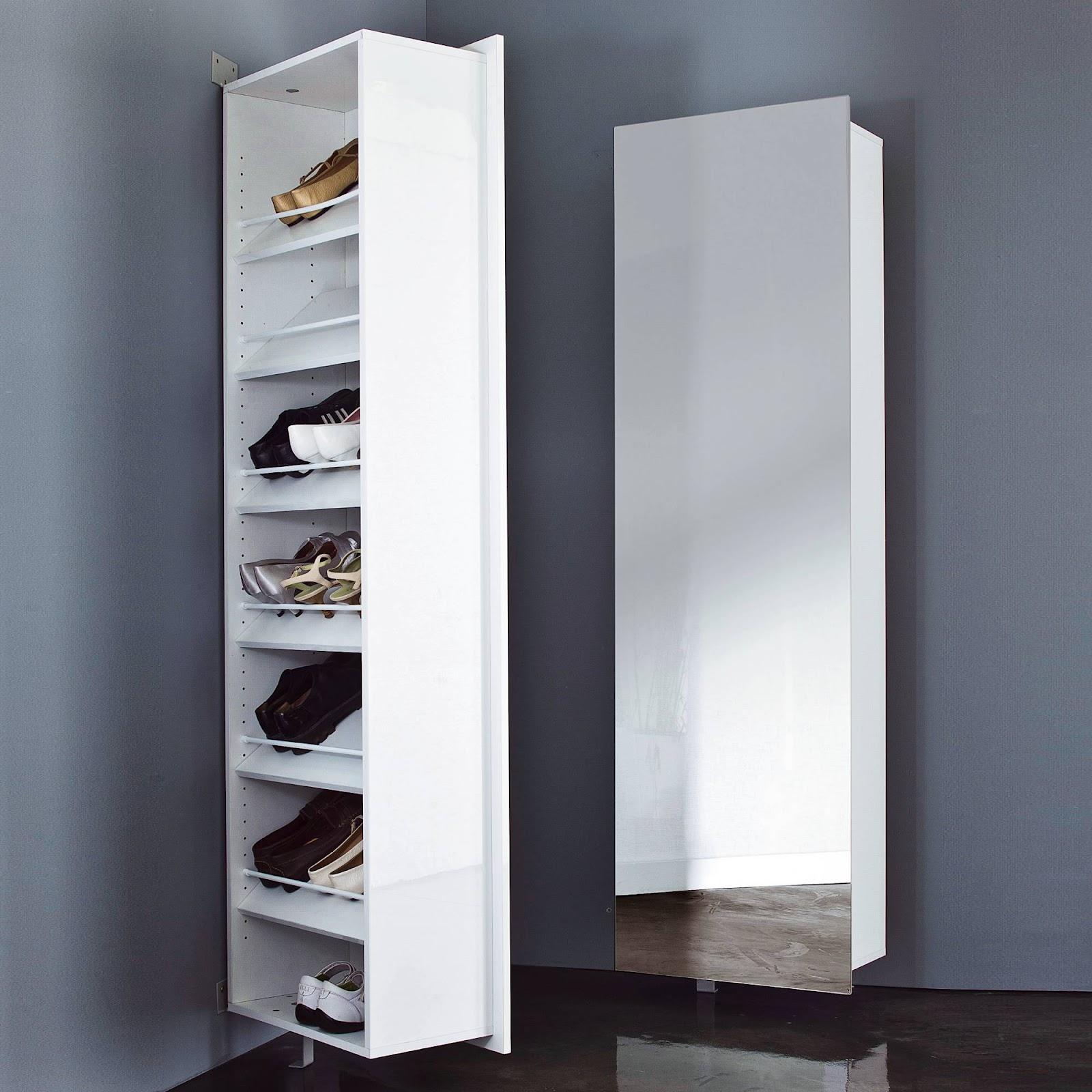 rangement chaussure ferme. Black Bedroom Furniture Sets. Home Design Ideas