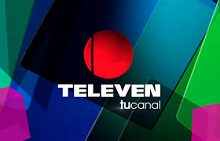 TITULARES TELEVEN 16/10/2019