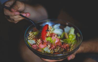Diet Noom