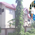 Checkout the the multi million-naira house Evans built for his Mother