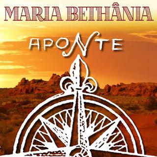 Baixar Música Aponte - Maria Bethânia