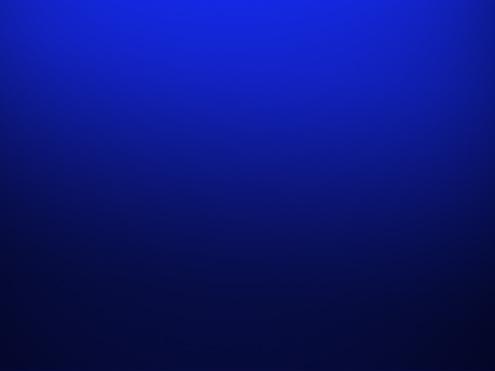 Banilung: dark blue wallpaper