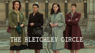The Blechtley Circle