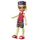 Monster High Lux de Nile Monster Family Doll