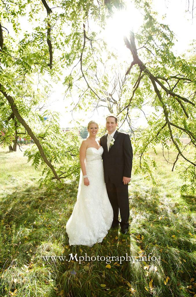 Stevens Point Wedding Photography: Mphotography: .heather & Joe. Stevens