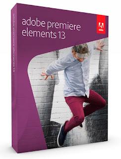 Adobe Photoshop Elements 13 Crack ,Serial number Full Version