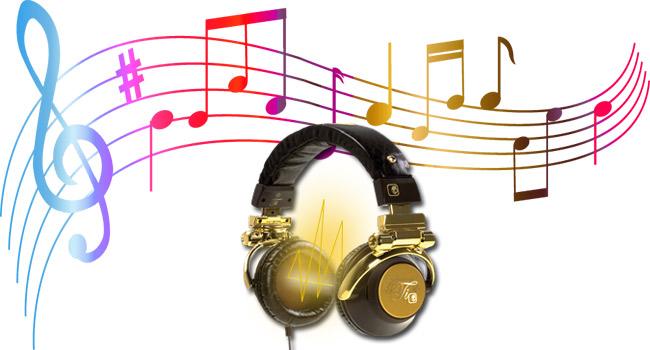 Audacity İle Her Ses Formatını MP'3 e Çevir-www.ceofix.com
