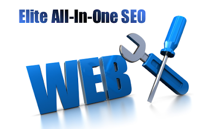 All-In-One SEO Package