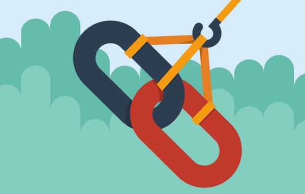Consejos para que la Página Web de tu Negocio tenga más Tráfico