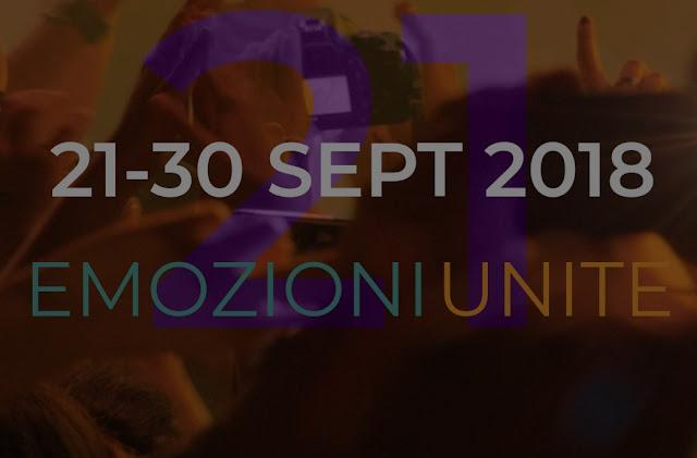 """مهرجان """"الكسكس"""" العالمي ينطلق بجنوب إيطاليا، والمغرب، تونس والولايات المتحدة من بين المشاركين"""""""