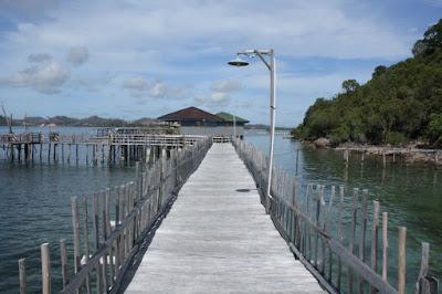 Pulau Labun