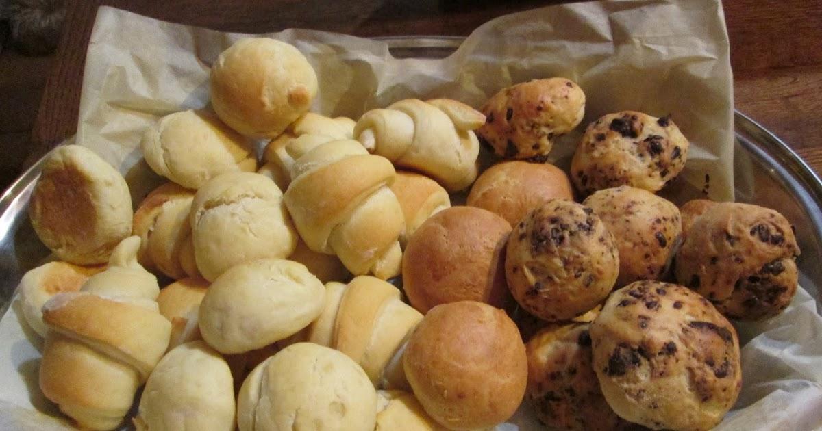 Raccontare un paese dalla mia cucina panini morbidi appena sfornati - Appunti dalla mia cucina ...