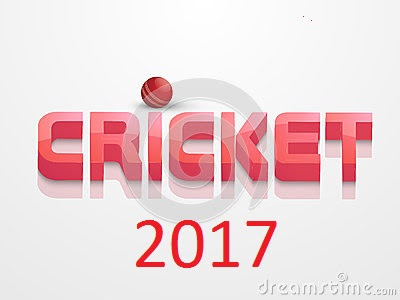 Download EA Sports Cricket Games for PC Full Version