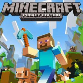 Download Minecraft - Pocket Edition Mod Apk