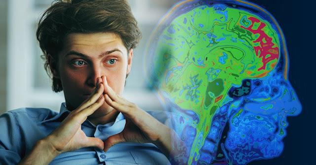 Estudio determina que las personas olvidadizas son en realidad más inteligentes que la media