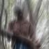 திருகோமணலையில் காட்டுப் பகுதியில் தூக்கில் தொங்கிய நிலையில் முதியவரின் சடலம் மீட்பு!