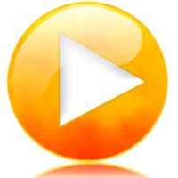 تنزيل برنامج  Zoom Player Free 13.7.1 مجانا