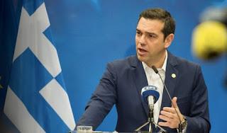 Τσίπρας: Ναι, θα αλλάξουμε τον τρόπο εκλογής του μουφτή στη Θράκη