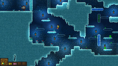 Ghoststory-CODEX-04.jpg