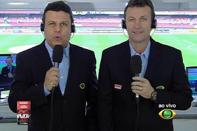 Band anuncia transmissão de campeonato com clubes brasileiros e europeus