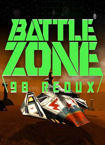 Battlezone 98 Redux Download for PC