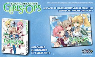 http://blog.mangaconseil.com/2018/01/goodies-tapis-de-souris-sword-art.html