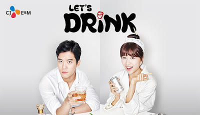 Drinking_Solo_Subtitle_Indonesia