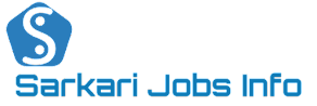 Sarkari Jobs Information Search Here Government Or Non Government Jobs sarkari Jobs, railway, army,