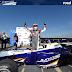 Pro Mazda: Franzoni vence a etapa de Gateway e assume a liderança do campeonato