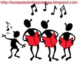 Download Lagu Rohani Vocal Group
