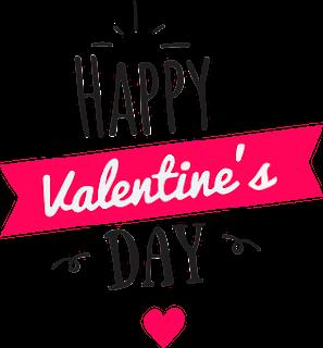 valentines day,valentine's day,valentines,valentine,valentines day ideas,valentine's day gift ideas,day,diy valentines day,valentines day 2019,valentine day,valentines day gifts,happy valentines day,valentine's,valentine gift ideas,for valentines day,valentines day diy,valentines day grwm,valentines day diys,valentines day look,valentine ideas,valentines day guide,valentines day crush,valentine's day diy