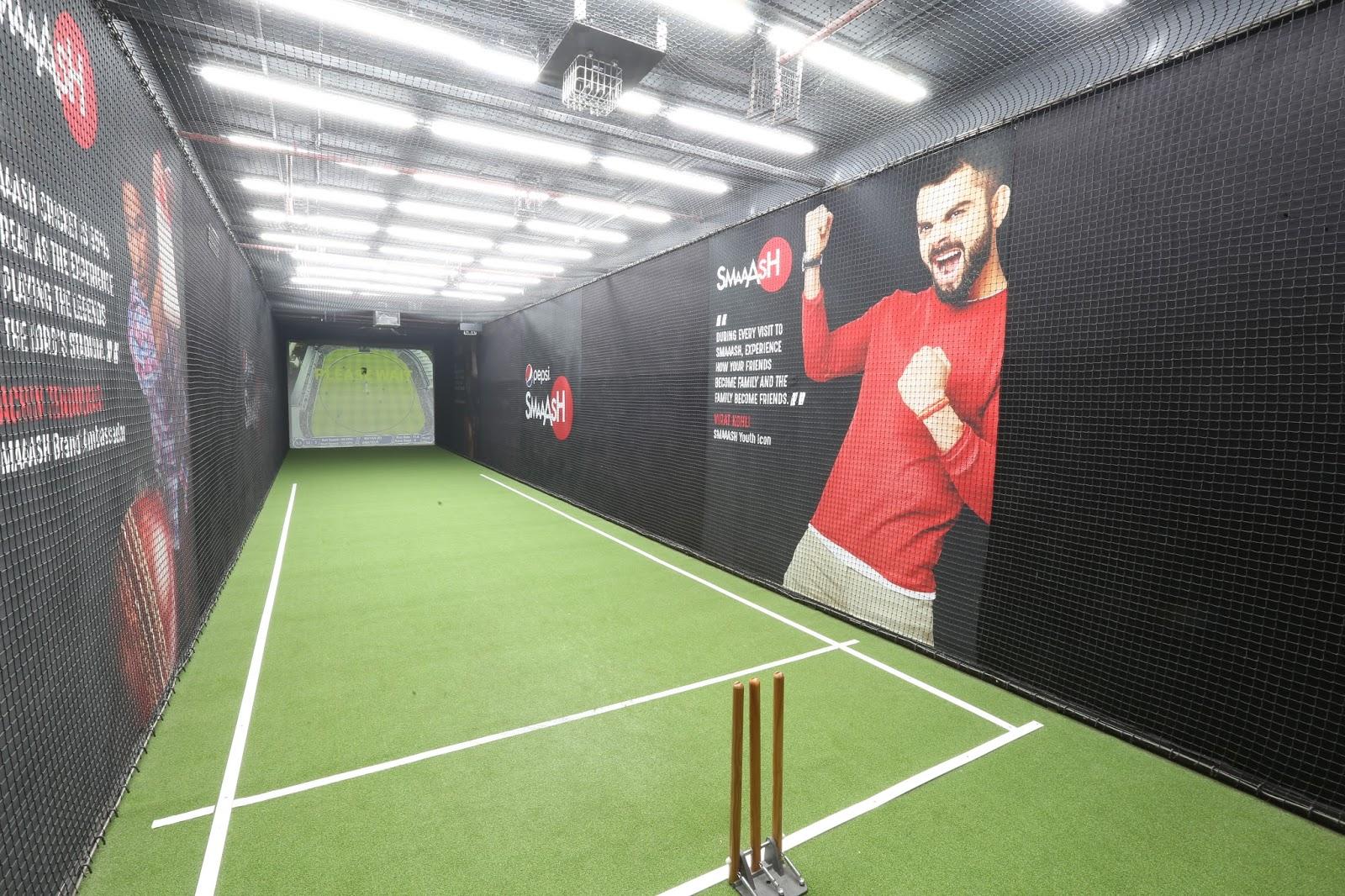 Legends Sports Cafe Eufaula Al Menu
