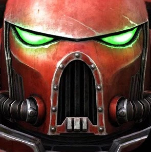 Warhammer 40,000: Regicide Mod Apk + Data v2.2 Terbaru