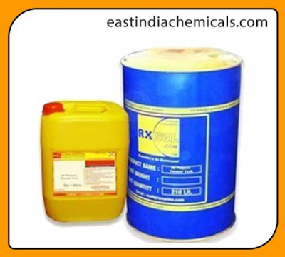 Marine Chemical: RXSOL Paint Thinner (NC) RXSOL-18-1014-025