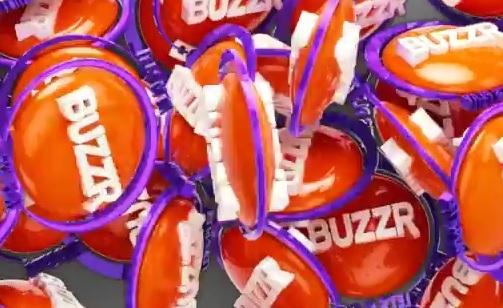 Game show follies: More Buzzr troubles, sigh