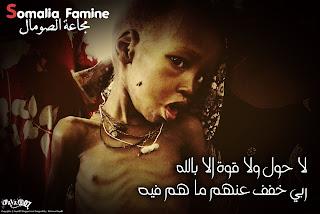 7_Somalia+Famine.jpg