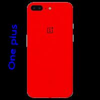 Oneplus OnePlus 5