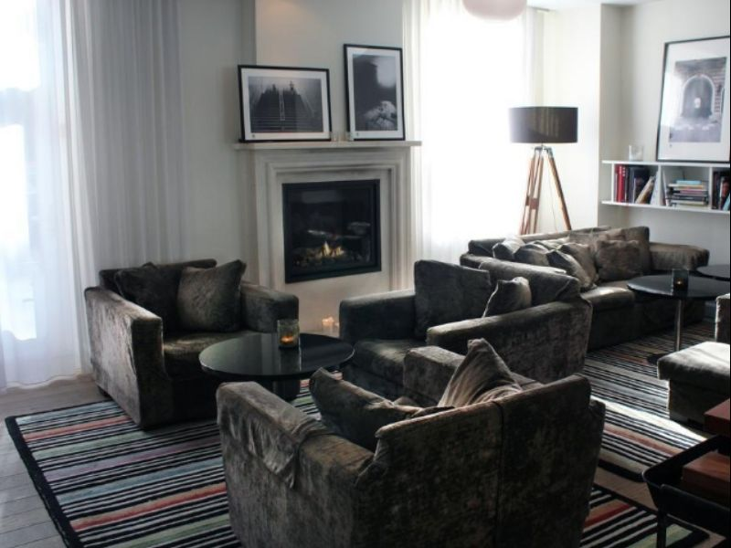 Avenue Hotel (Copenhague)