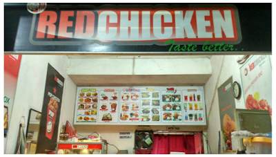 fried chicken  fried chicken terdekat fried chicken surabaya fried chicken resep fried chicken malang fried chicken logo fried chicken png fried chicken artinya fried chicken recipe fried chicken vector fried chicken gambar fried chicken waralaba fried chicken adalah fried chicken logo design fried chicken di surabaya fried chicken pedas fried chicken hisana fried chicken dekat sini fried chicken ala kfc fried chicken sidoarjo fried chicken aw fried chicken arab fried chicken ack fried chicken arab saudi fried chicken al baik fried chicken anti gagal fried chicken asam manis fried chicken ala mcdonald fried chicken ala kfc recipe fried chicken alfamidi fried chicken and waffles fried chicken around the world fried chicken ala fani fried chicken asmr fried chicken aroma fried chicken and watermelon fried chicken alabama fried chicken bakar fried chicken banyuwangi fried chicken bu yati fried chicken berasal dari negara fried chicken berapa kalori fried chicken batu malang fried chicken bite fried chicken bites fried chicken bali fried chicken batam fried chicken binus fried chicken bandung fried chicken bakar 3 jalan aria putra serua indah kota tangerang selatan banten fried chicken bogor fried chicken binjai fried chicken bakar pamulang fried chicken bojonegoro fried chicken bouquet fried chicken bakar south tangerang city banten fried chicken brotus