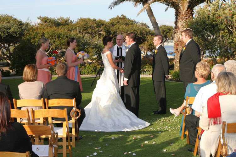 Non Religious Wedding.Wedding Ceremony Non Religious Wedding Ceremony Non Religious