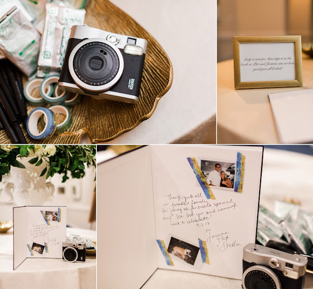 Annapolis Waterfront Hotel Wedding Photographed by Heather Ryan Photography