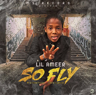 https://umahiprince.blogspot.com/2017/09/young-rapper-lil-ameer-dies-in-auto.html