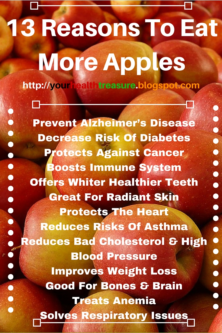 benefits-of-apples.jpg